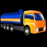 tanker-150x150
